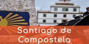simbolos-concha-santiago-compostela