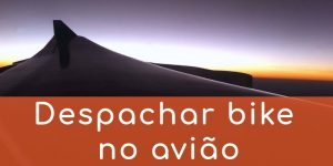 despachar-bike-aviao