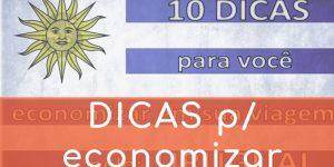 dicas-economizar-viagem-mochilao-uruguai