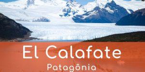 el-calafate-patagonia-argetina