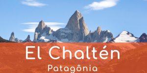 el-chalten-argentina-mochilao-patagonia