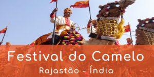 festiva-do-camelo-deserto-rajastao-jaisalmer