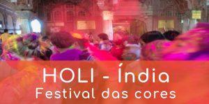 festival-holi-india-cores