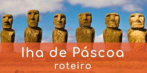 ilha-de-pascoa-dicas-viagem-chile