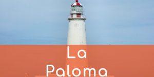 la-paloma-uruguai-mochilao