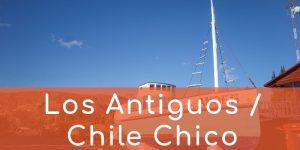 los-antiguos-mochilao-chile-chico