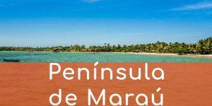 peninsula-de-marau-bahia