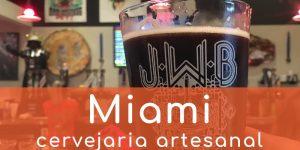 cerveja-artesanal-miami-onde-beber