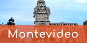 montevideo-uruguai-mochilao-montevideu
