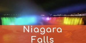 niagara-falls-canada-night