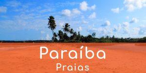 litoral-praias-paraiba-sul