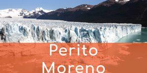 perito-moreno-patagonia-argentina