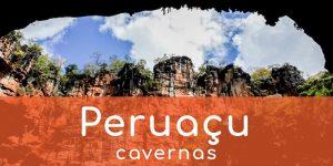 parque-estadual-peruacu-minas-gerais