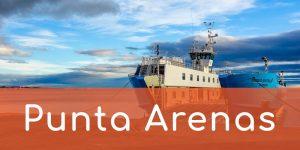 punta-arenas-patagonia-chile