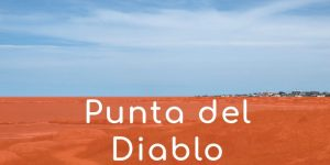 punta-del-diablo-uruguai