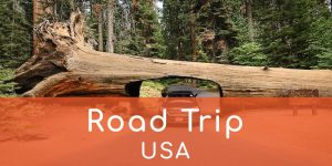 road-trip-usa-california-arizona-utha