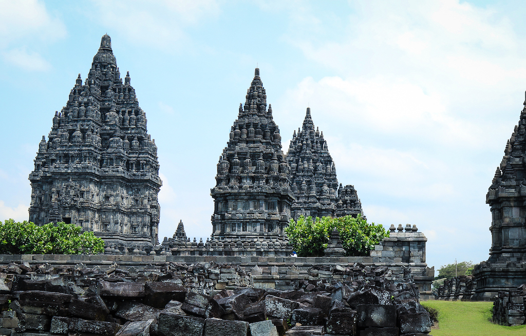 templo-hinduista-prambanan-indonesia-ilha-de-java