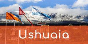 ushuaia-patagonia-argentina