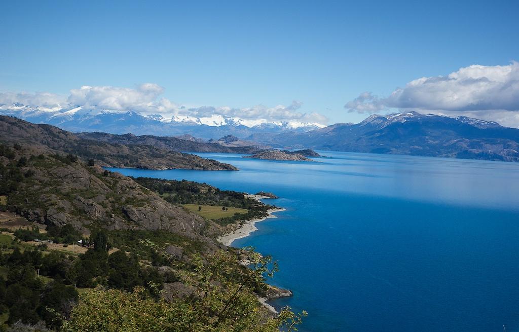 carretera-austral-chile-lago-general-carrera