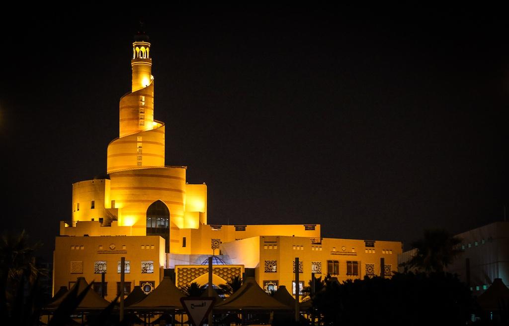 stopover-1-dia-doha-qatar-airways