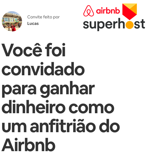 ganhar-dinheiro-airbnb-rentavel-anfitriao-host-dinheiro-extra