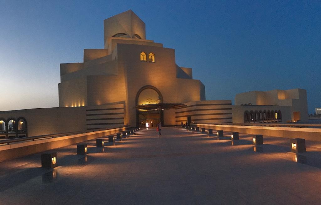 o-que-fazer-stopover-doha-qatar-airways-viagem