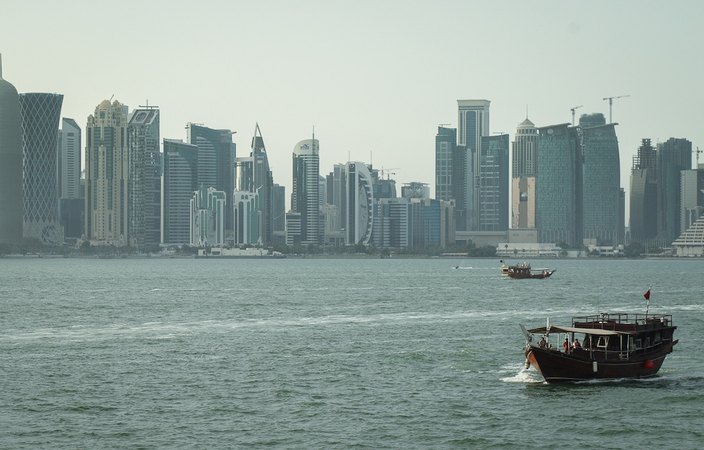 dicas-viagem-doha-qatar