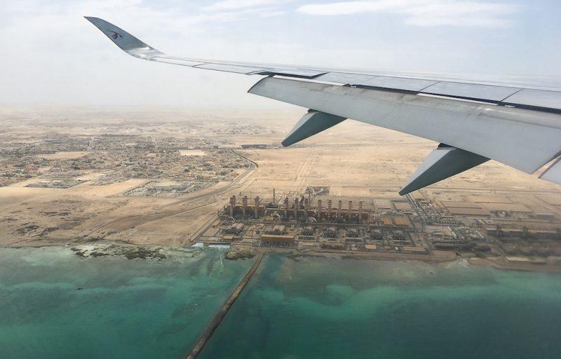 roteiros-personalizados-stopover-doha-qatar