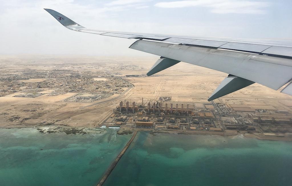 stopover-doha-qatar-airways-viagem