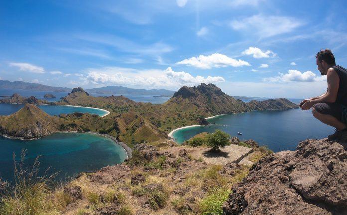 parque-nacional-komodo-indonesia-como-visitar