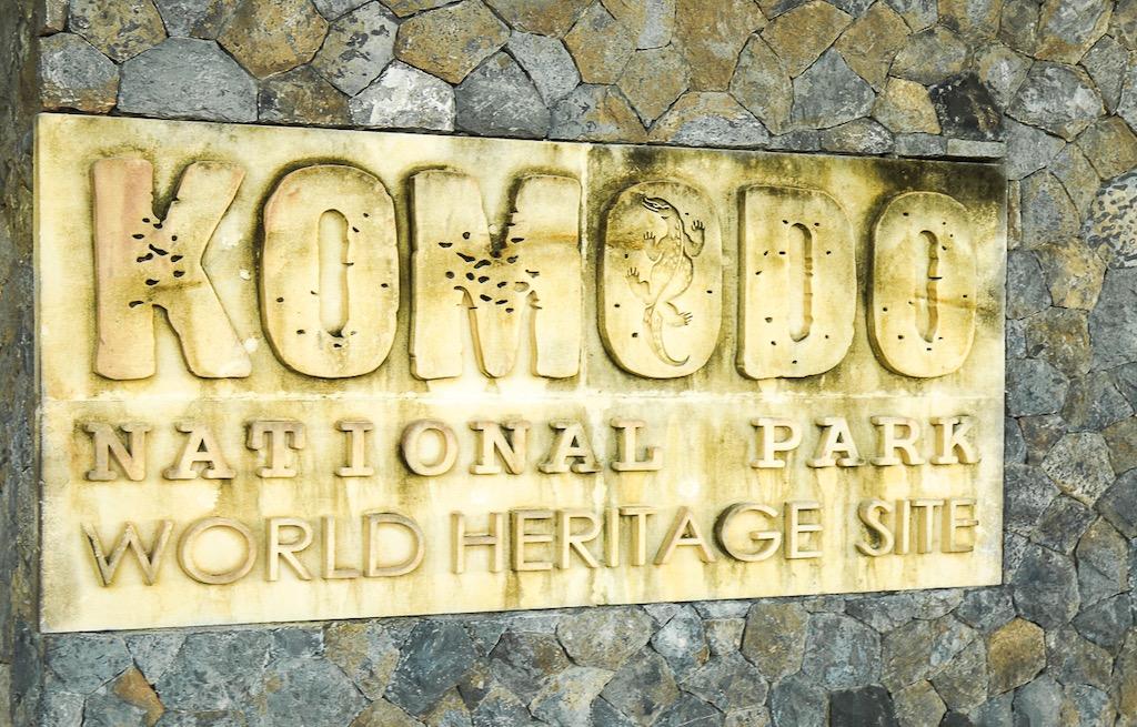 komodo-parque-nacional-indonesia-como-visitar