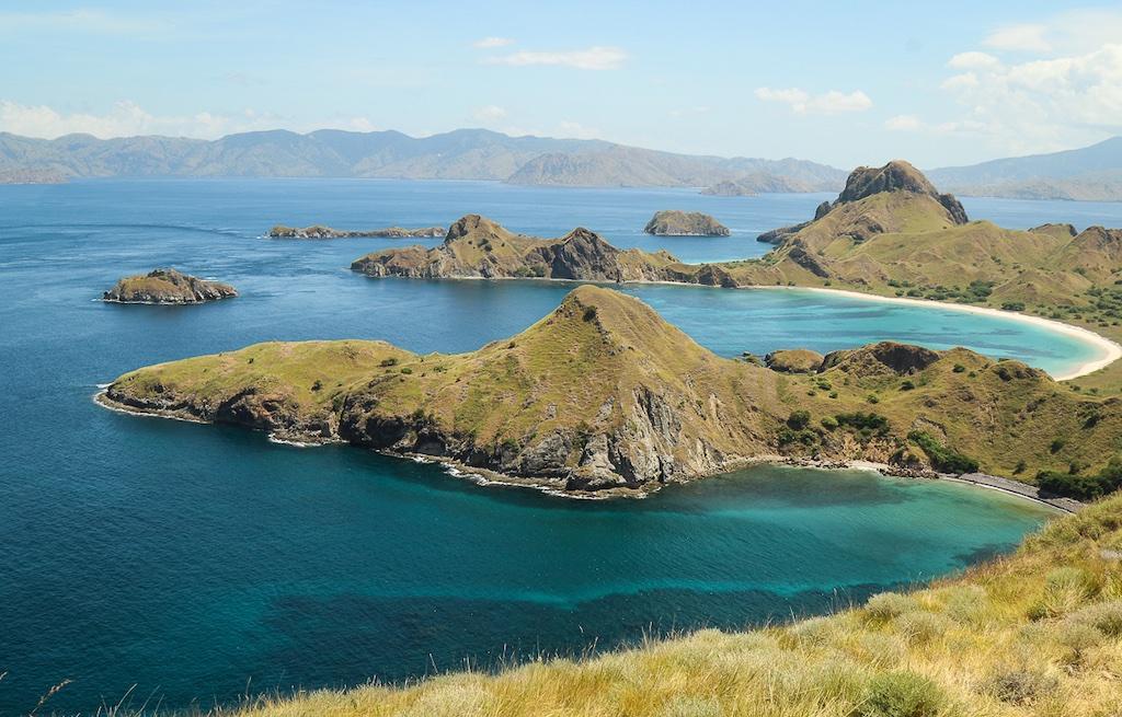 pulau-padar-indoneia-blog-viagem-komodo-parque-nacional